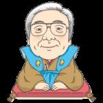 大阪石材社長ブログ